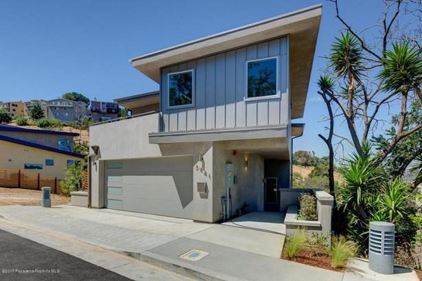 3941 Barryknoll Drive, Glassell, CA - USA (photo 3)
