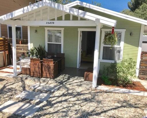 10259 Irma Avenue, Tujunga, CA - USA (photo 2)
