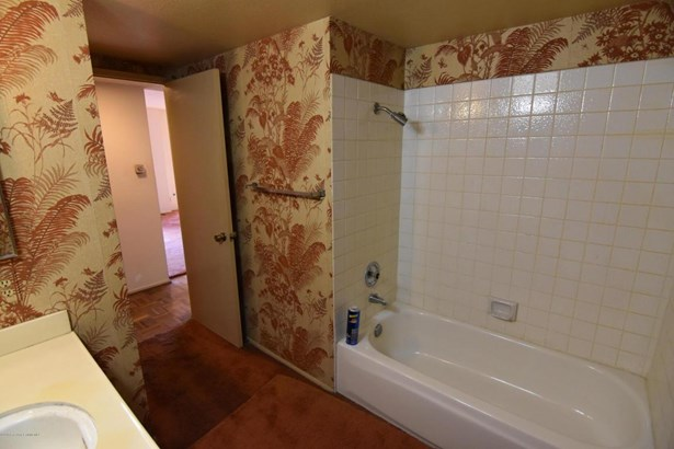 2504 East Willow Street 101, Signal Hill, CA - USA (photo 5)