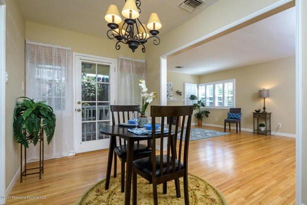 2507 Rockdell Street, La Crescenta, CA - USA (photo 4)