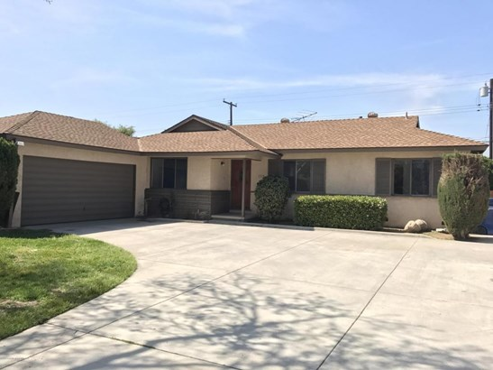 713 South Heathdale Avenue, Covina, CA - USA (photo 2)