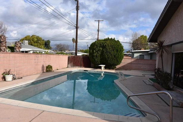 713 South Heathdale Avenue, Covina, CA - USA (photo 4)