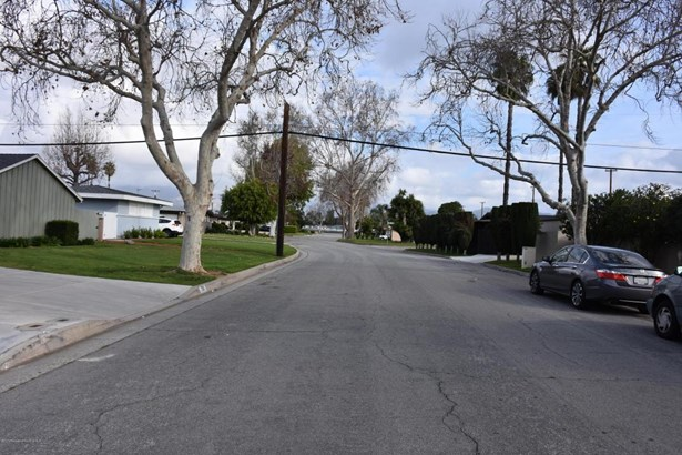 713 South Heathdale Avenue, Covina, CA - USA (photo 5)