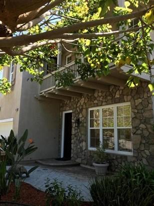 4380 Via Juanita, Newbury Park, CA - USA (photo 1)