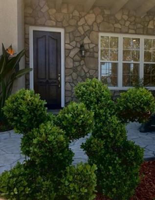 4380 Via Juanita, Newbury Park, CA - USA (photo 3)