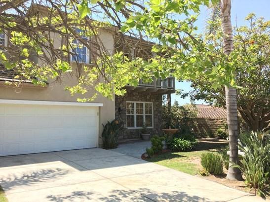 4380 Via Juanita, Newbury Park, CA - USA (photo 4)