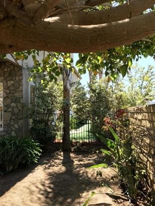4380 Via Juanita, Newbury Park, CA - USA (photo 5)