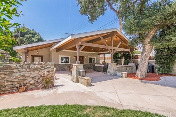 313 W Elmwood Avenue, Burbank, CA - USA (photo 2)