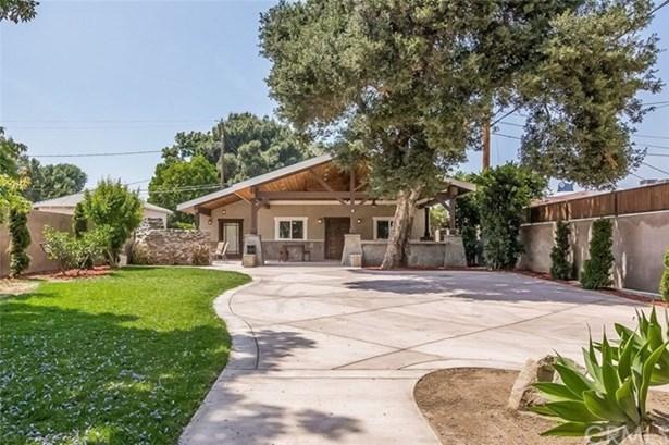 313 W Elmwood Avenue, Burbank, CA - USA (photo 3)