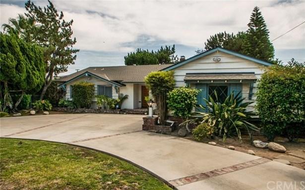 156 E Norman Avenue, Arcadia, CA - USA (photo 2)