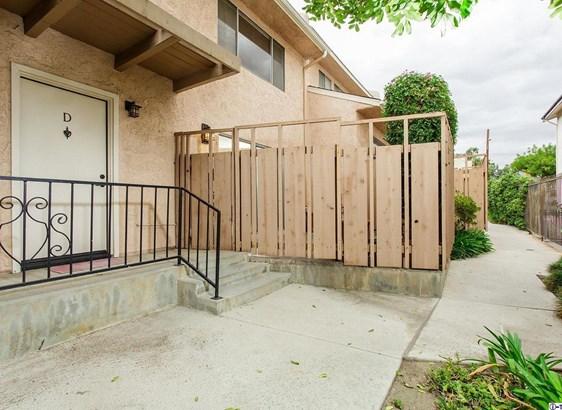 1516 Dixon Street D, Glendale, CA - USA (photo 1)