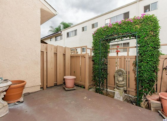1516 Dixon Street D, Glendale, CA - USA (photo 5)