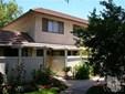 1244 Landsburn Circle, Westlake Village, CA - USA (photo 1)
