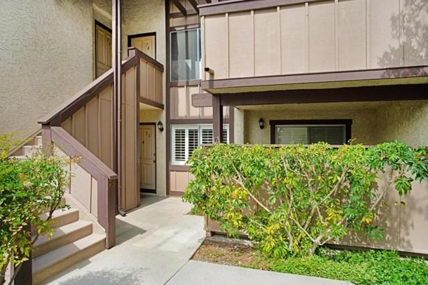 1348 East Hillcrest Drive 70, Thousand Oaks, CA - USA (photo 1)