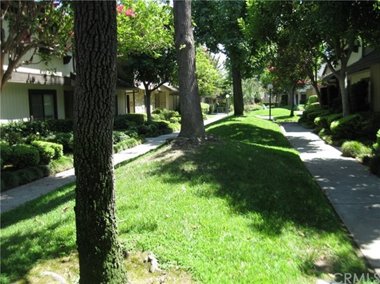 436 Fairview Avenue 7, Arcadia, CA - USA (photo 2)