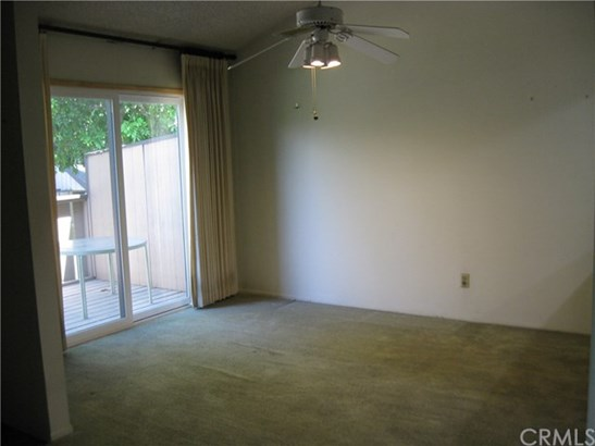 436 Fairview Avenue 7, Arcadia, CA - USA (photo 4)