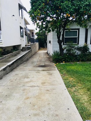 618 West Stocker Street, Glendale, CA - USA (photo 3)