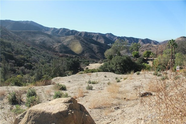 9344 Reverie Road, Tujunga, CA - USA (photo 1)