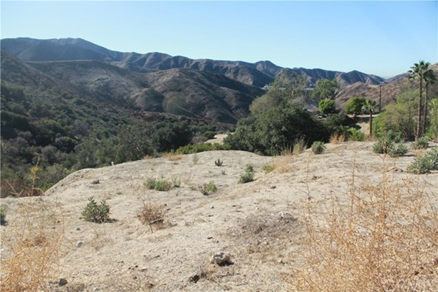 9344 Reverie Road, Tujunga, CA - USA (photo 2)