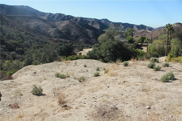 9344 Reverie Road, Tujunga, CA - USA (photo 5)