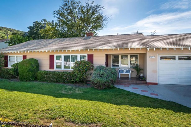 10125 Eldora Avenue, Sunland, CA - USA (photo 1)