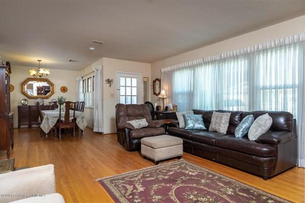 10125 Eldora Avenue, Sunland, CA - USA (photo 3)