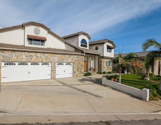 2101 Rimcrest Drive, Glendale, CA - USA (photo 2)