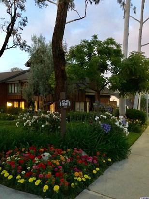 1483 Stonewood Court, San Pedro, CA - USA (photo 1)