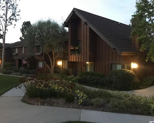 1483 Stonewood Court, San Pedro, CA - USA (photo 3)