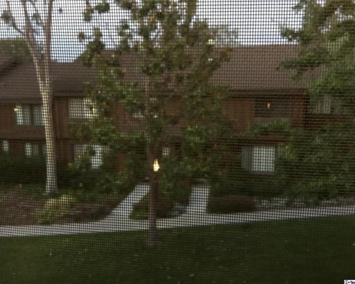 1483 Stonewood Court, San Pedro, CA - USA (photo 4)