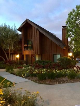 1483 Stonewood Court, San Pedro, CA - USA (photo 5)
