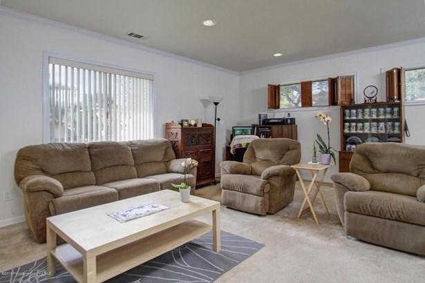4114 Dunsmore Avenue, Glendale, CA - USA (photo 5)