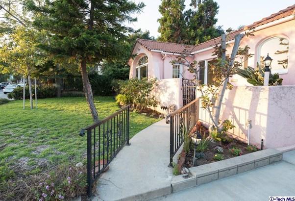 1312 Dorothy Drive, Glendale, CA - USA (photo 3)