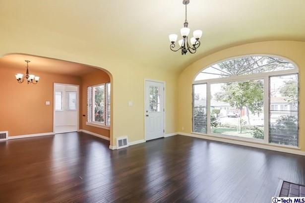 1312 Dorothy Drive, Glendale, CA - USA (photo 5)