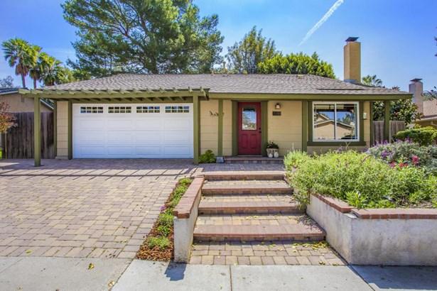 418 West Avenida De Las Flores, Thousand Oaks, CA - USA (photo 1)