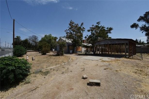 4275 Tyler Street, Riverside, CA - USA (photo 1)