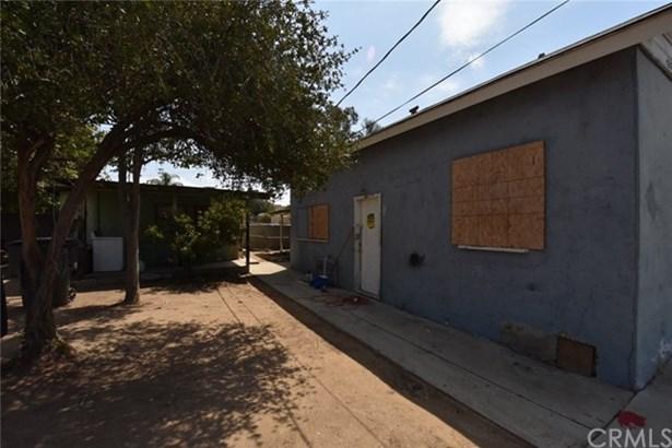 4275 Tyler Street, Riverside, CA - USA (photo 3)