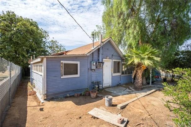 4275 Tyler Street, Riverside, CA - USA (photo 4)