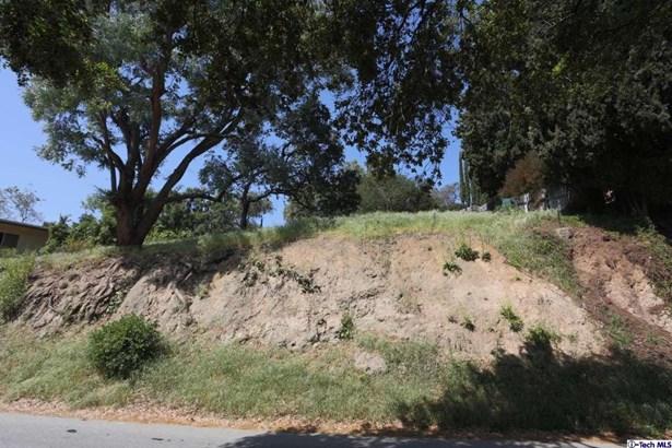 3035 Edgewick Road, Glendale, CA - USA (photo 2)