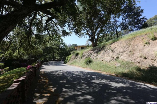 3035 Edgewick Road, Glendale, CA - USA (photo 4)