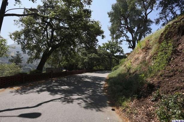 3035 Edgewick Road, Glendale, CA - USA (photo 5)