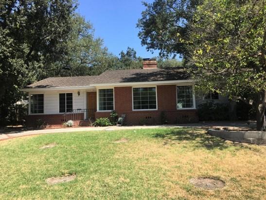 3835 Shadow Grove Road, Pasadena, CA - USA (photo 1)