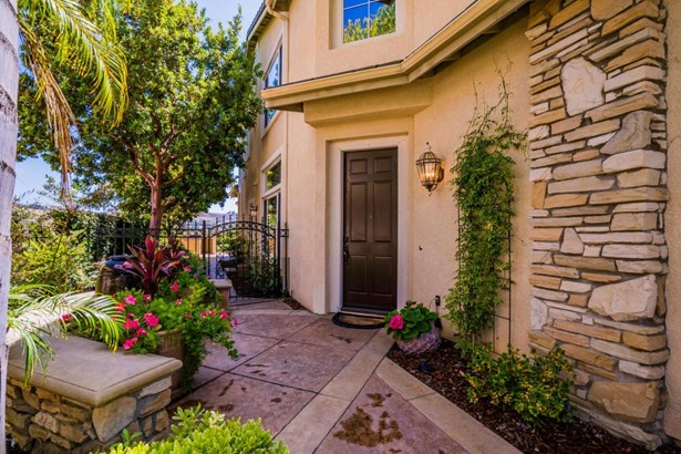 2750 Florentine Court, Thousand Oaks, CA - USA (photo 4)