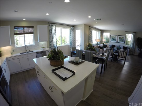 22022 Windham Way, Saugus, CA - USA (photo 5)