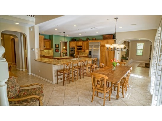 25632 Magnolia Lane, Stevenson Ranch, CA - USA (photo 1)