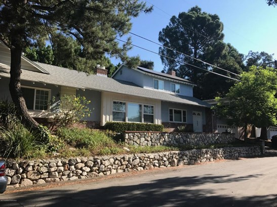 5802 Irving Avenue, La Crescenta, CA - USA (photo 1)