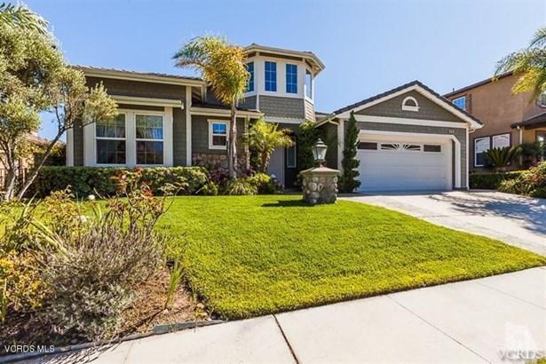4586 Via Laguna, Newbury Park, CA - USA (photo 2)