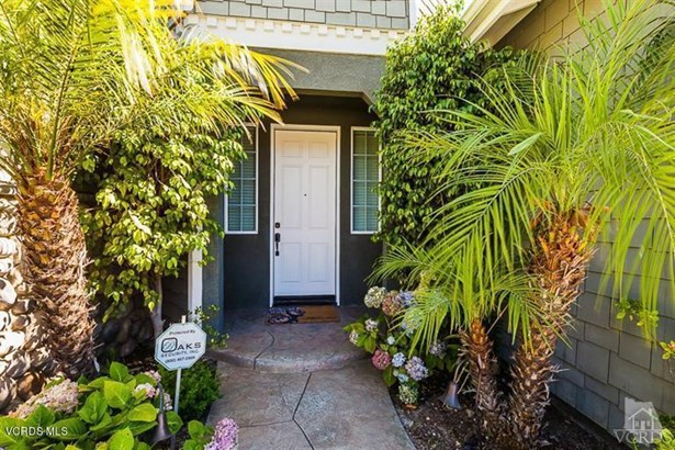 4586 Via Laguna, Newbury Park, CA - USA (photo 3)