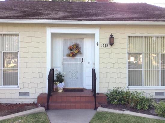 1275 Belhaven Road, San Marino, CA - USA (photo 2)