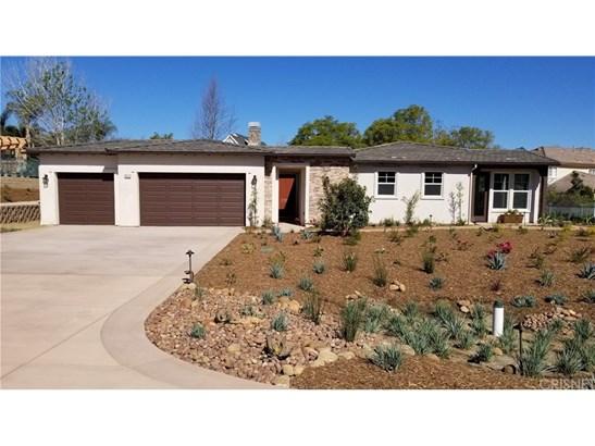 6811 Calle Luminoso, Santa Rosa, CA - USA (photo 1)